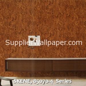 SKENE, 85070-4 Series
