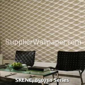 SKENE, 85071-1 Series