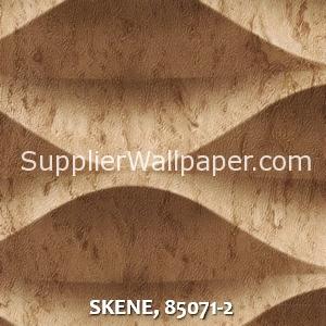 SKENE, 85071-2