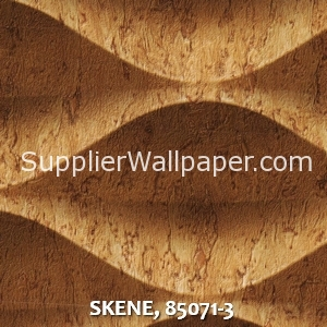 SKENE, 85071-3
