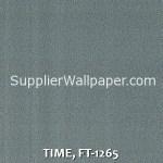 Wallpaper Time