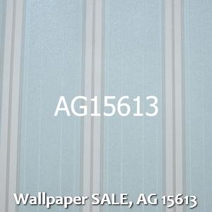 Wallpaper SALE, AG 15613