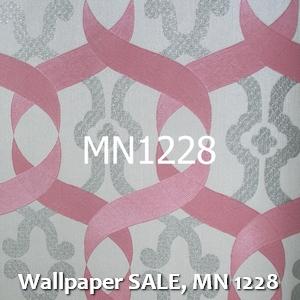 Wallpaper SALE, MN 1228