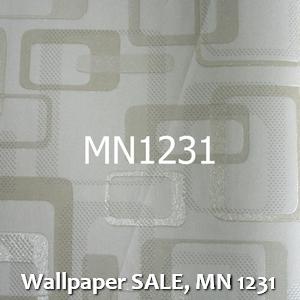 Wallpaper SALE, MN 1231