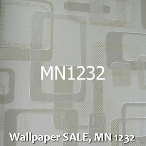 Wallpaper SALE, MN 1232