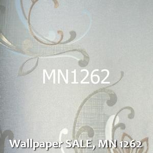 Wallpaper SALE, MN 1262