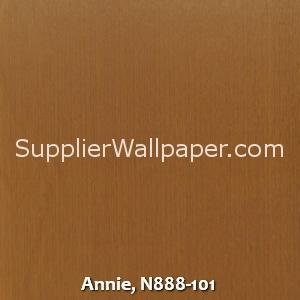 Annie, N888-101