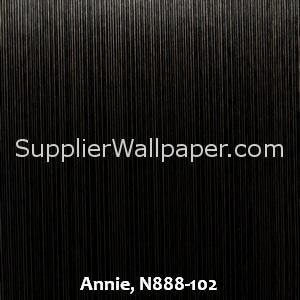 Annie, N888-102