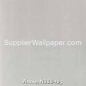 Annie, N888-103