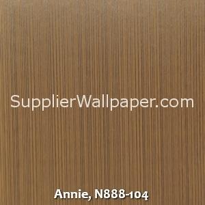 Annie, N888-104