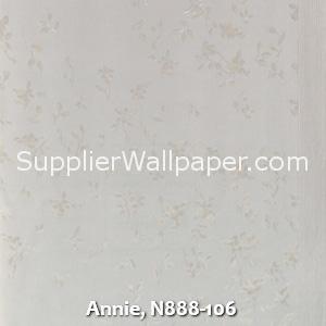 Annie, N888-106