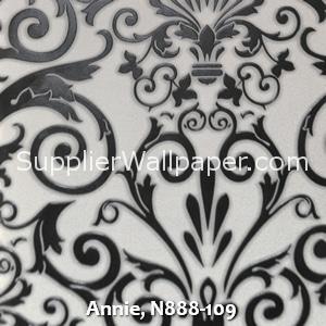 Annie, N888-109