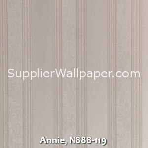 Annie, N888-119