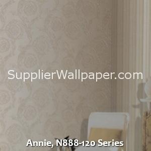 Annie, N888-120 Series