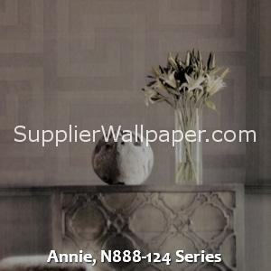 Annie, N888-124 Series