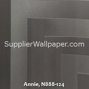 Annie, N888-124