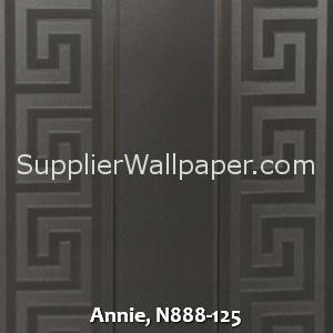 Annie, N888-125