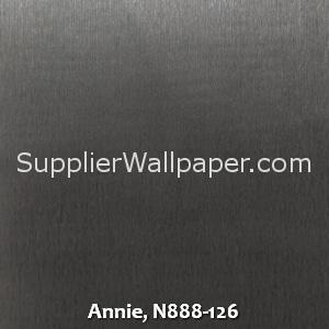 Annie, N888-126