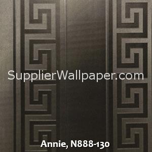 Annie, N888-130