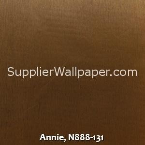Annie, N888-131