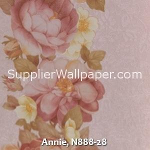 Annie, N888-28