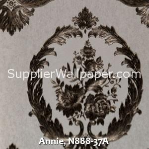 Annie, N888-37A