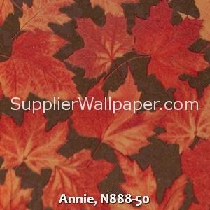 Annie, N888-50