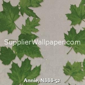 Annie, N888-52