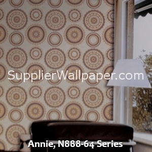 Annie, N888-64 Series