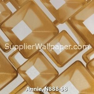 Annie, N888-68