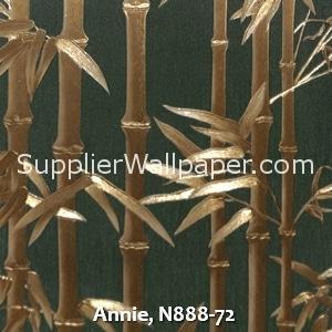 Annie, N888-72