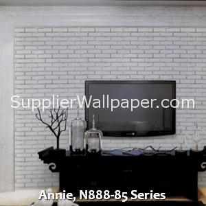 Annie, N888-85 Series
