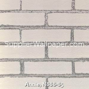 Annie, N888-85
