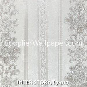 INTER STORY, 67-010