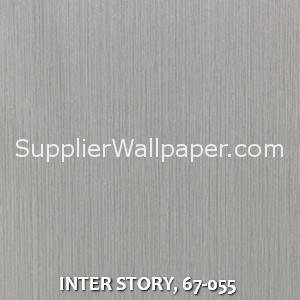 INTER STORY, 67-055