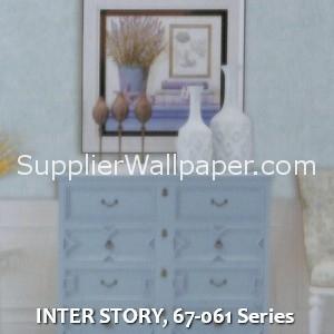 INTER STORY, 67-061 Series