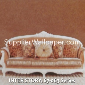 INTER STORY, 67-063 Series