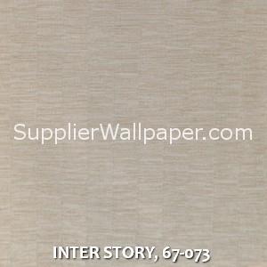 INTER STORY, 67-073