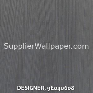 DESIGNER, 9E040608