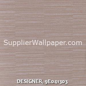 DESIGNER, 9E041303