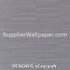 DESIGNER, 9E041314N