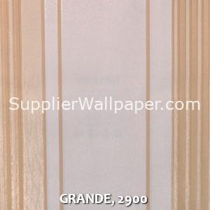 GRANDE, 2900