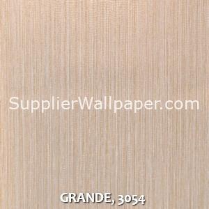 GRANDE, 3054