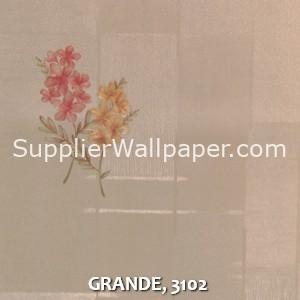 GRANDE, 3102