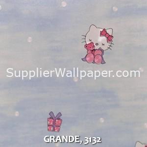 GRANDE, 3132