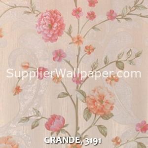 GRANDE, 3191