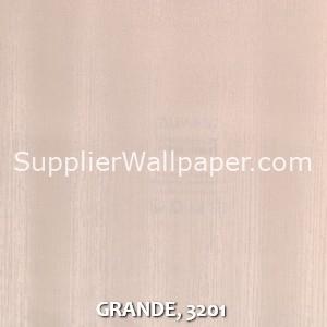 GRANDE, 3201