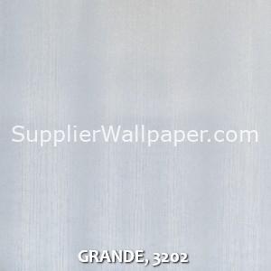 GRANDE, 3202