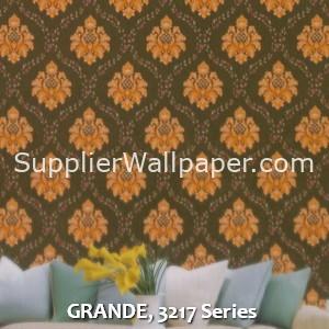 GRANDE, 3217 Series