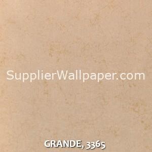GRANDE, 3365